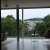 Vila_Tugendhat_interior_Dvorak