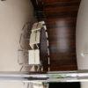 Vila_Tugendhat_interior_Dvorak4